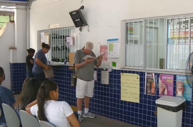 Sindimed comenta sobre as novas vagas de concurso público em Campinas