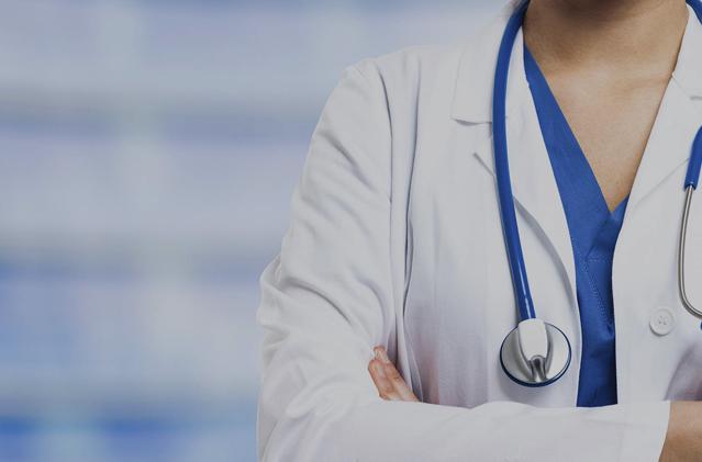O Sindimed Campinas incorporou a administração do Sindicato dos Médicos do Vale do Paraíba