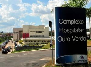 2011_07_08_hospital-ouro-verde3G